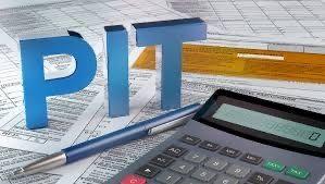 Rozliczenia PIT profesjonalnie i tanio