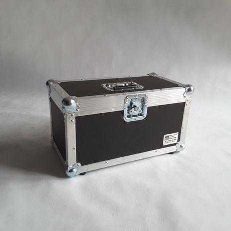 Kufer case walizka Nowa Solidna skrzynia od Producenta