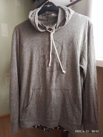 Толстовка, свитер, худи, кофта 54 р.