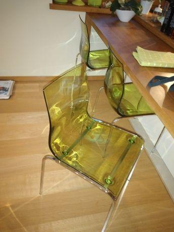 włoskie krzesła IMS