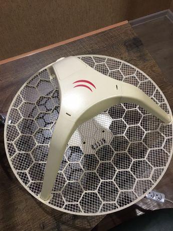 WiFi антена