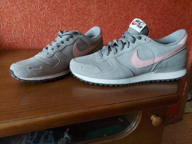 Кроссовки Nike Air original 29см