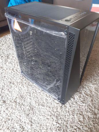 Caixa para computador