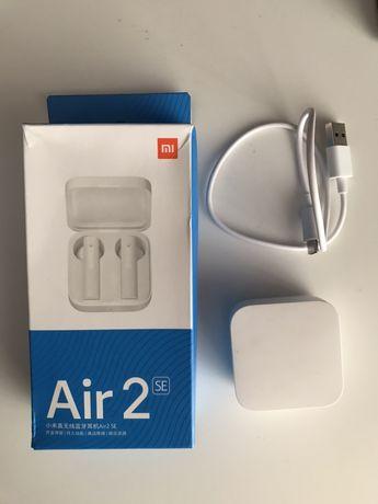 Słuchawki Xiaomi Air2 SE