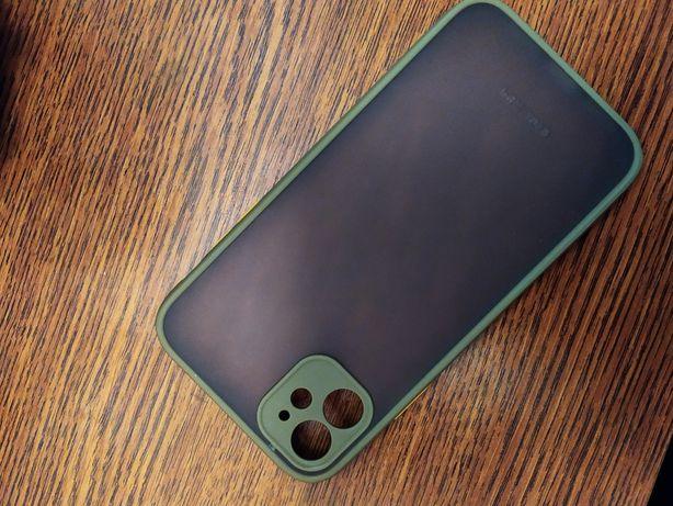 Чехли для iPhone 11 , 7 , 8.