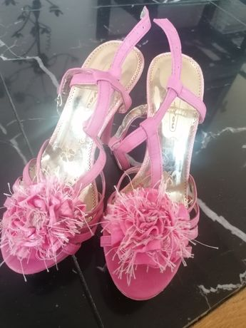 Sprzedam buty stan idealny