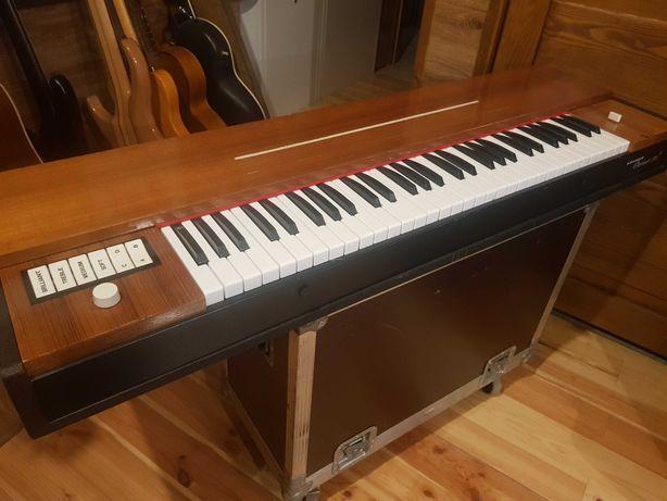 Hohner Clavinet D6 , nie Yamaha , nie Roland
