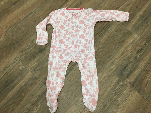 Pijamas babygrow 18/24 meses