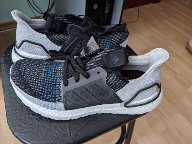 Кроссовки, сникерсы новые Adidas UltraBoost 19