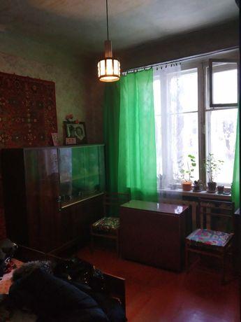 Срочно Продам 2х комн квартиру на Сортировке.