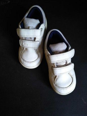 Кроссовки, кеды Nike