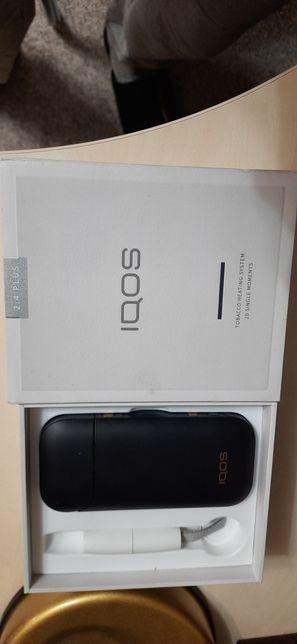 IQOS 2.4+ На запчасти или ремонт