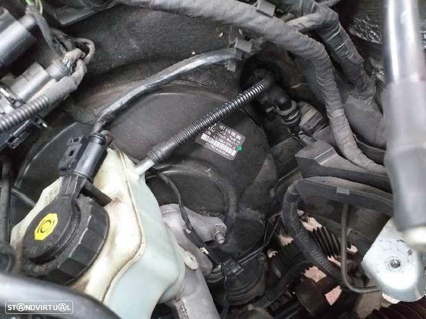 1K1614105BM  Servo Freio VW EOS (1F7, 1F8) 2.0 TDI BMM
