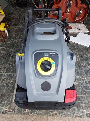 Karcher HDS 8/18 wyprzedaż garażowa! Grzanie wody
