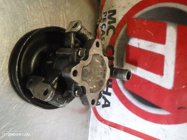 Bomba de direção / direção Mercedes Vito W638 CDI