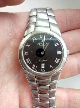 Мужские часы Appella (Оригинал)