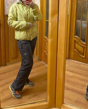 Куртка Термит и штаны