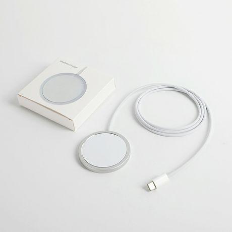 Зарядное устройство для Айфона MagSafe