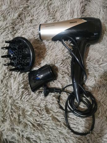 Фен для сушки волос