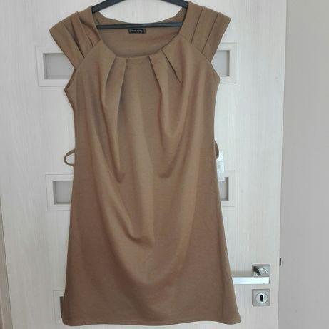 Sukienka nowa z metka roz XL