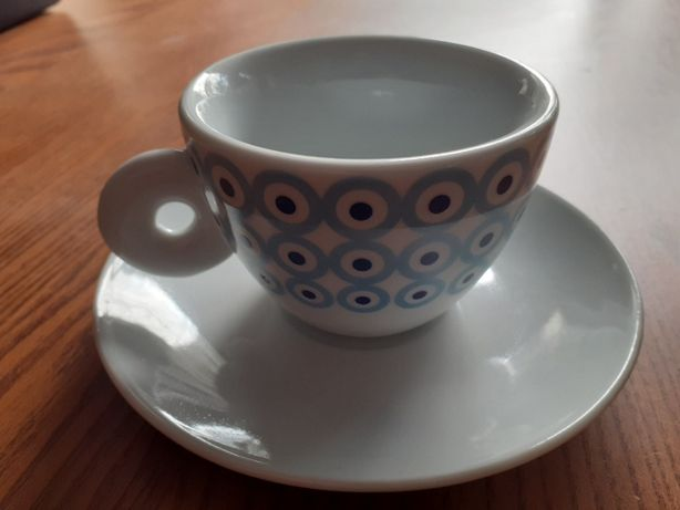 serviço de cafe e chá - estilo vintage