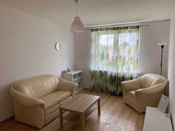 Mieszkanie 2 pokojowe, ul. Krótka