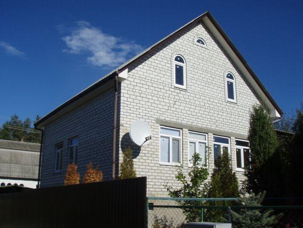 """Продам дом-дачу в """" коробках""""-рядом-лес луга озера речка С.Донец"""
