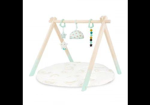 Starry Sky – mata dla niemowląt B.Toys