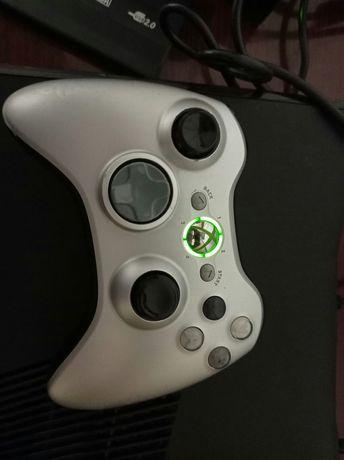 Геймпад XBOX 360 ОРИГИНАЛ!!!