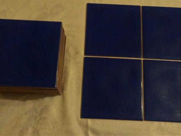 26 sztuk płytek 20x20 cm +szara fuga CERESIT gratis!