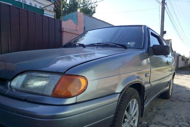 Продам машину ВАЗ2113