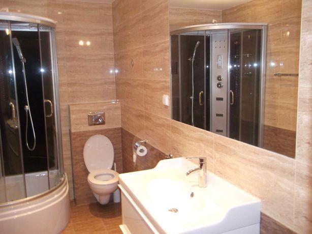 Bezpośrednio Apartament 2 pokojowy 42m Rataje, Malta ul. Abpa W. Dymka