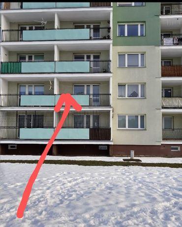 Mieszkanie ul.Kasztanowa 19