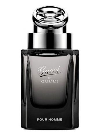 Perfumy w formie testera - 3 sztuki wysyłka GRATIS
