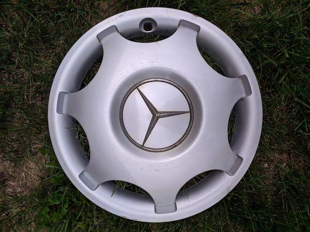 "Kołpaki Mercedes 15"" oryginalne"