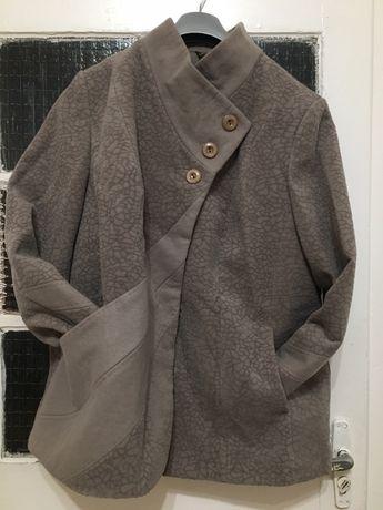 Пальто, куртка, полупальто