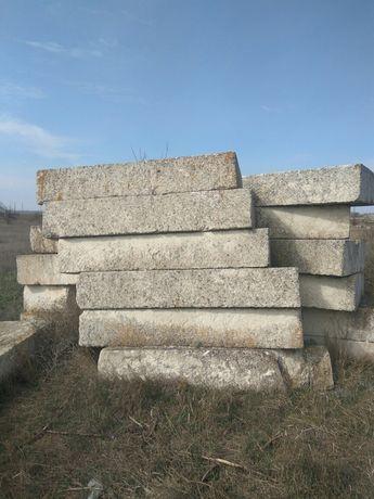 Блоки для стен 240х60х40