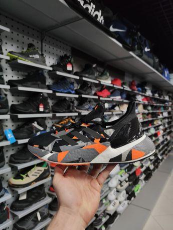 Оригинальные кроссовки Adidas X90004L Boost FW8413