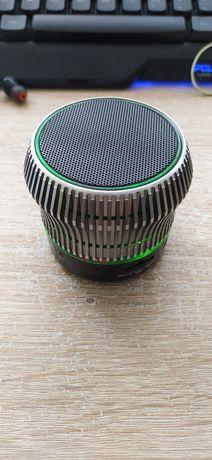 Głośnik Bluetooth BT-Speaker