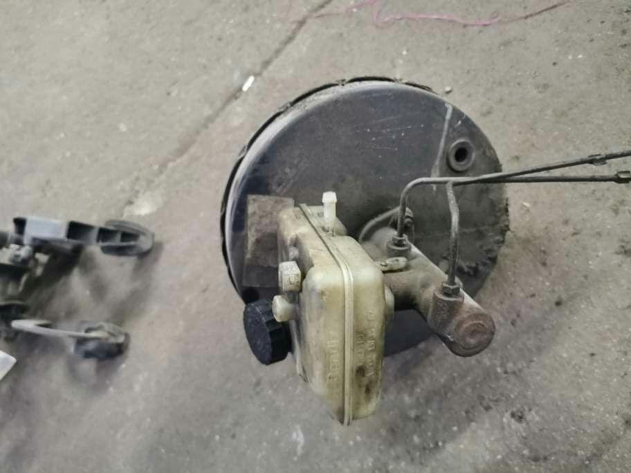 Serwo pompa hamulcowa Vw LT 2,5 TDI