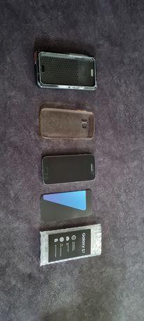 Продаю телефон Samsung galaxi  S7  32gb