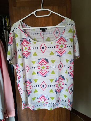 Tshirt menina