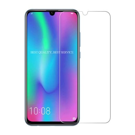 Стекло Huawei P Smart+ Z Plus Pro P40 Y5 Honor Play 8a/9x/20i/10i lite