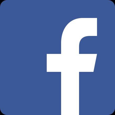 Konto FACEBOOK,Opinie/Opinia,Google,Komentarze,Reklama na FB,Fani,Like