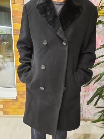 Пальто без дефектів