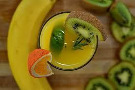 Detox , Dieta Juice Plus wysmuklenie sylwetki