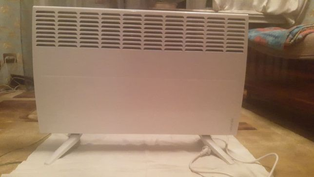 Электрический конвектор Atlantic CMG-TLC/M2 1830-2000W