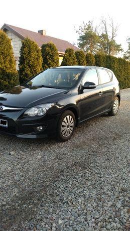 Hyundai i30 1.6 CRDI BluEdition 2011r. 148000km bez DPF!!!