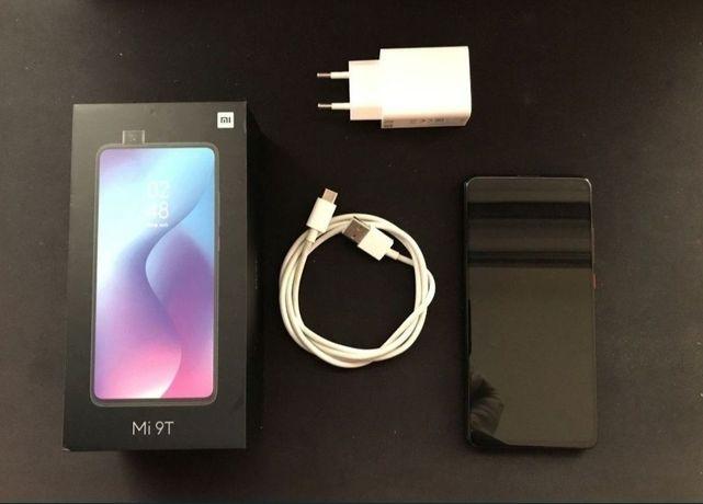 Xiaomi Mi 9T como novo