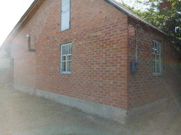 Продам дом в живописном месте, Чугуевский район, Лебяжье